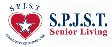 SPJST Senior Living provides assisted living, memory care, skilled and rehabilitation in Taylor and Needville TX