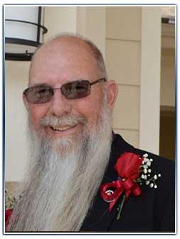 John Engelke